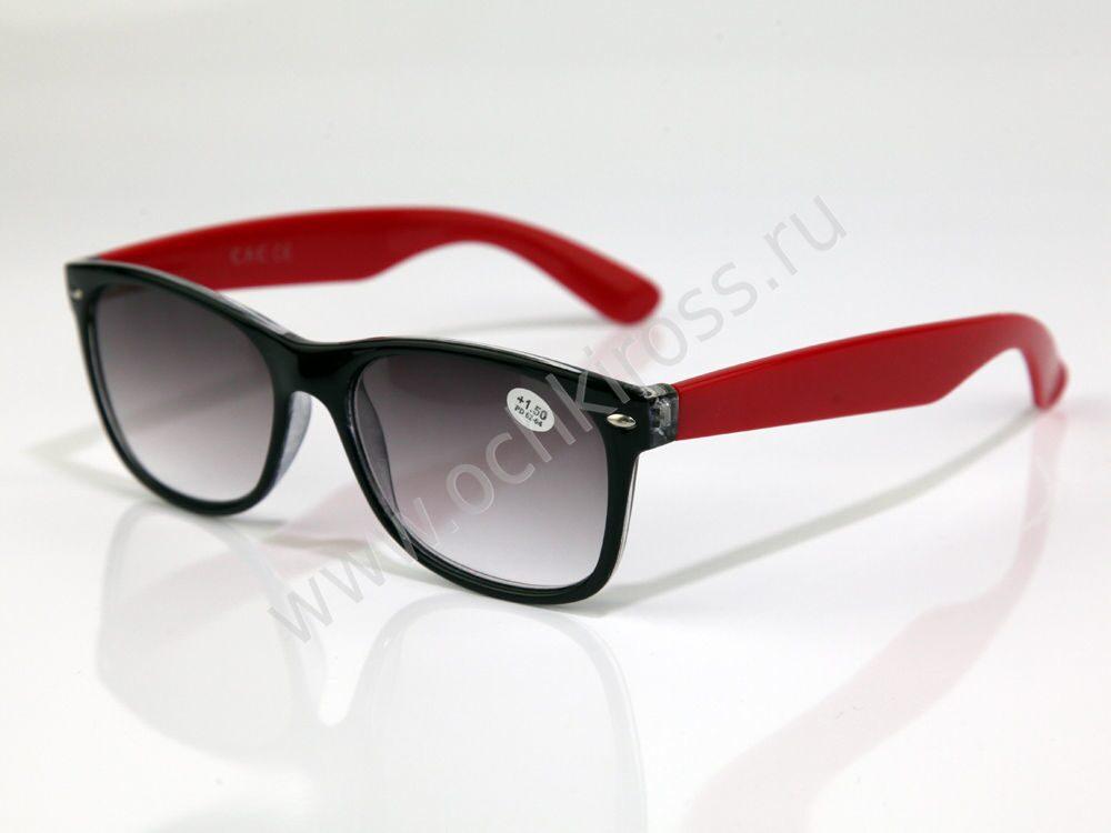 Лучшие солнцезащитные очки с камерой